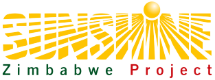 Sunshine-Project-logo